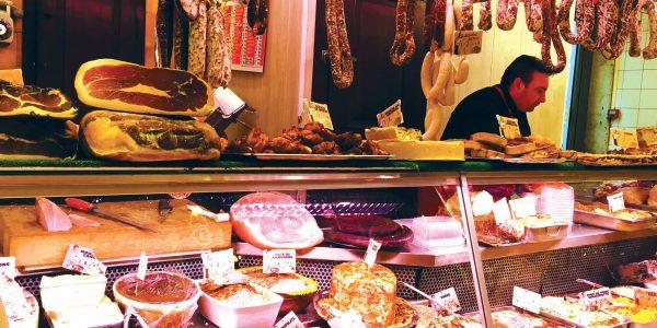 Boucherie charcuterie traditionnelle Dordogne et Traiteur mariage Dordogne, Traiteur à Périgueux